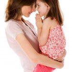 A Parental Antidote